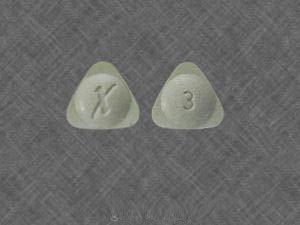 Xanax-XR-3-mg