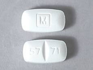 methadone10mg