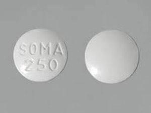 soma250mg