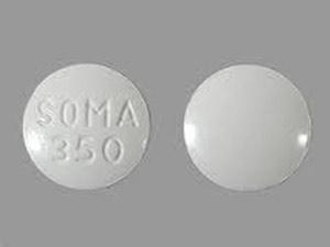 soma350mg