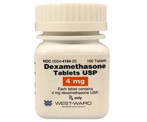 Buy Dexamethasone Online